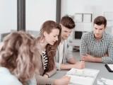 长沙零基础英语培训机构,英语定制教学