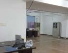 椒江一鼎公寓简单装修办公 可注公司 金三角旁 位置好 楼层佳