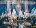 漯河办婚礼就找共青团婚庆,专业 专注 高效!