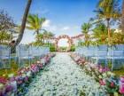 承接大小型婚礼策划,年会庆典活动策划,灯光设备租赁