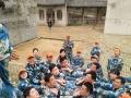武汉市大学生户外素质拓展,武汉班级拓展团建