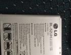 LG电信机高通4核