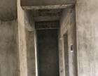犀城大道思源学校旁三室两厅两卫一厨电梯毛坯房出售