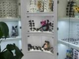 眼镜柜台 眼镜柜台制作 专业眼镜柜台制作 眼镜柜台制作公司