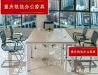 排椅三人位不锈钢银行公共连排椅医院候诊输液椅车站等候椅机场