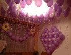 成都气球装饰佳艳气球