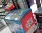 朝阳盈利中超市便利店烟酒茶叶店餐馆快餐店转让A