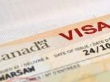 上海骐偲公司专业迁移加拿大签证申请