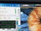 E5八核十六线程服务器,只为游戏工作室而生