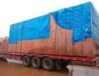 惠州沥林较低价货运公司 沥林较低价搬家货运公司盛通物流