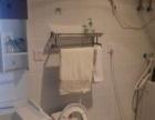 莱山石沟屯澳柯玛小区 1室1厅 43平米 精装修 押一付一