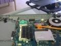 柳州市柳南区上门维修电脑,柳州电脑维修【盛夏电脑】