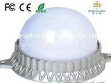 广州爱耐星照明灯饰有限公司Guangz