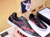 偷偷给大家介绍高仿鞋子货源微信,价格一般多少钱
