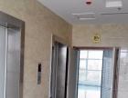 【整租】月河楼【大玻璃窗】【成熟商圈】是办公的首选