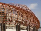 龙华深圳钢结构——买深圳钢结构就来力拓钢