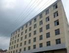 5000平米厂房低价出租免租期长达一年