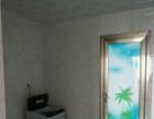 桂星园小区,三房两厅出租