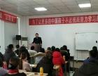 河南省验光培训鉴定中心高级视功能课程开课啦