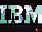 东莞IBM-Dell服务器维修万江站