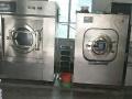 洗涤厂,消毒毛巾工厂