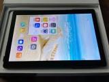 全新华硕,高端平板电脑,可以插卡打电话,超清屏幕