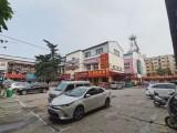 洛阳唐宫路临街商铺可教育培训可整形医院可酒楼