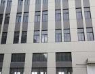 临海讯桥厂房出售10亩面积7300,水电齐