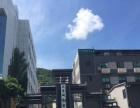 西丽双地铁一楼精装366平办公研发仓库,业主直租