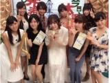 高二高三学生申请日本韩国留学