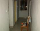 东石河小区 3室 2厅 120平米 整租