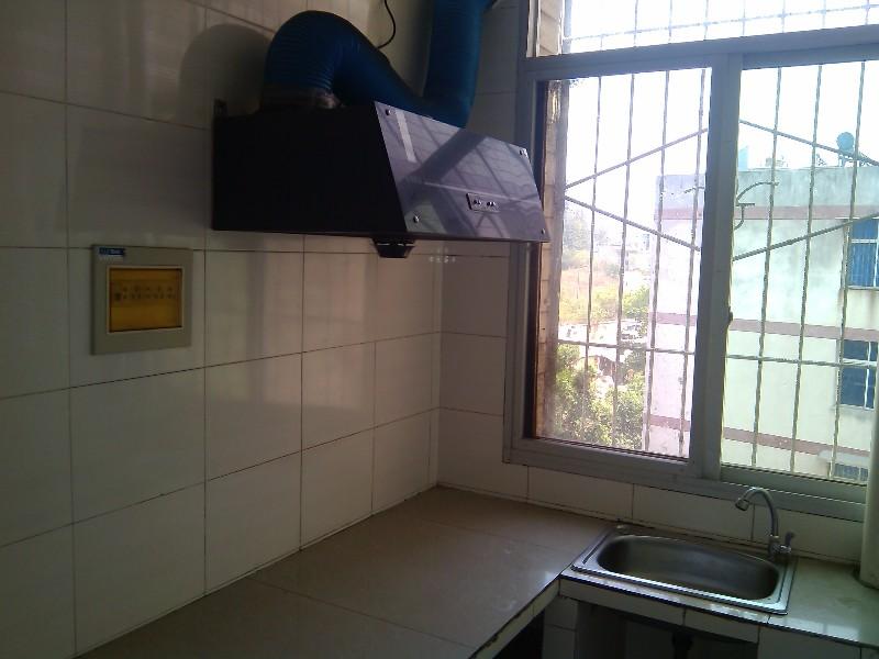 西昌市新仓库旧家具市场对面 2室 1厅 76平米 整租