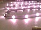 热销大型LED点阵显示屏 高级防水led像素点 led景观亮化产品厂家