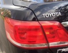丰田凯美瑞2015款 2.0 自动 G领先版 私家精品一手车 保