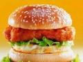 汉堡快餐加盟 0经验开店 名企扶持免费培训 送核心设备