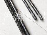 四平止水螺杆作用及原理 海瀚建材