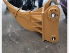 卡特336 松土器裂土器 挖机配件