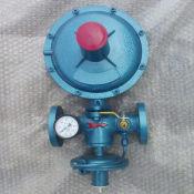 专业的燃气调压器厂家推荐山西燃气调压器