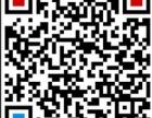 线雕培训-台州韩美国际