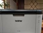 兄弟打印机转让基本全新