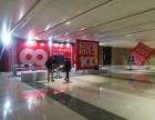 杭州展览制作纯工厂,杭州展厅制作搭建,杭州展会装修