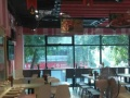 朝阳国贸CBD建国路168快餐店转让520391