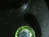 出鱼缸一米二长裸缸 出过滤桶
