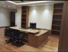 北京百顺永发办公家具.班台.座椅.沙发.办公桌等