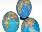 东新创意地球仪 东新创意地球仪加盟招商