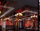 桂林较好的酒店-五星级温泉酒店-桂林国际大酒店