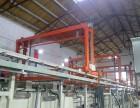 丰顺电镀厂设备回收中心