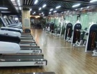 低价转让 金宝岛 城市森林健身卡 8个月。。