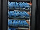 通州果园梨园九棵树宋庄玉桥周边电脑维修系统安装电脑装机服务