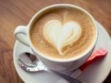 全国 咖啡店全国连锁奶茶店培训
